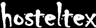 hosteltex