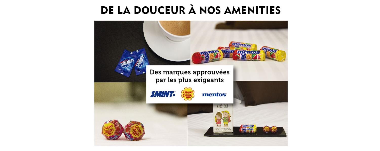 caramelos slider FR 05