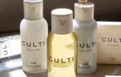 marca de amenities culti milano