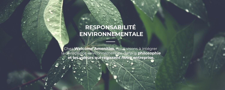 slider_sostenibilidad_FRA 04